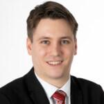 Christoph Diethelm
